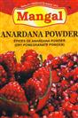 Indian Masala Powder,Anardana Powder