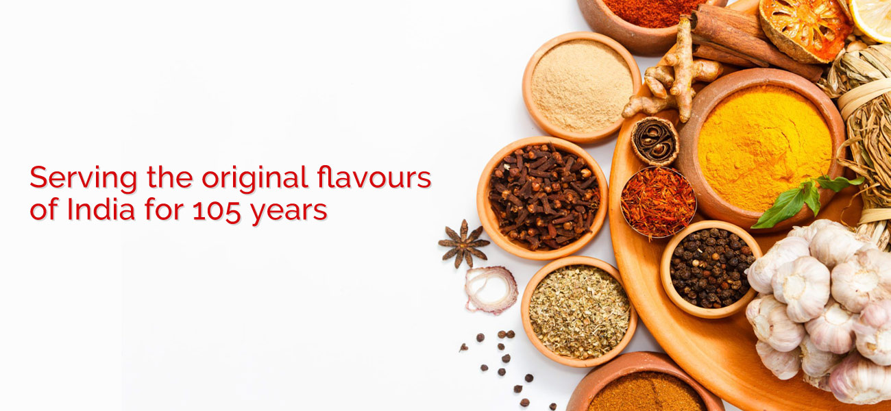 Spices Of India, Indian Masala Spices, Indian Spices Online